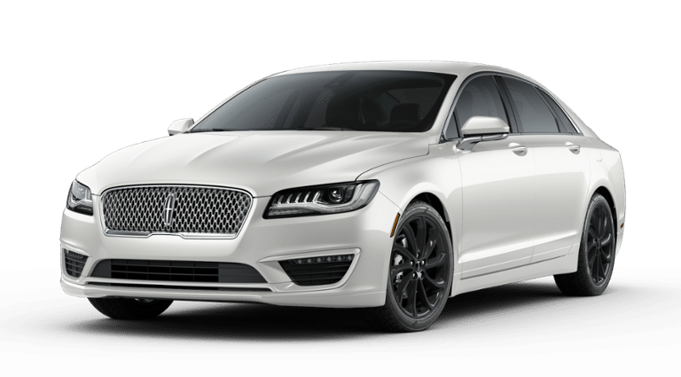 New 2020 Lincoln MKZ Reserve Sedan for sale in Bowling Green, OH